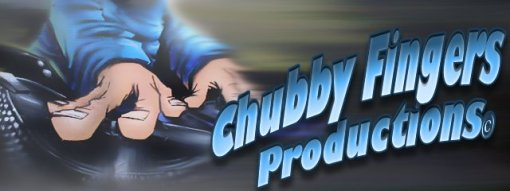 chubby_fingers_banner_2_-_640width