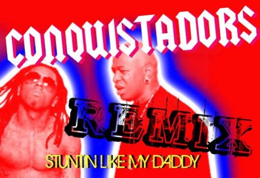 slmd-remix