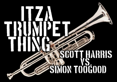 trumpet-thing
