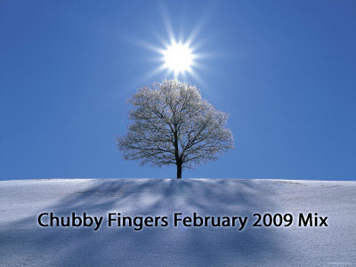 chubby-fingers-february-09
