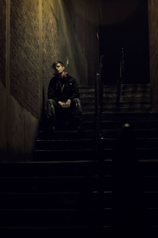 rustler_-_stairs_edit2