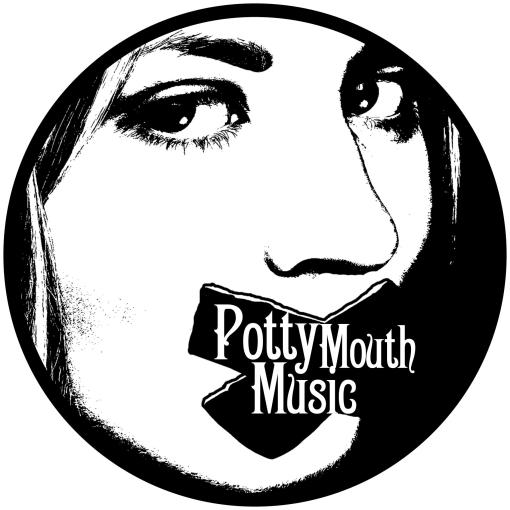 potty_mouth_logo