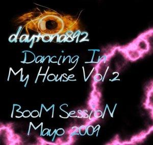 DIMH_Vol2_Mayo2009