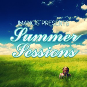 imanos-summer-sessions-300x300