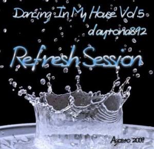 Cover DIMH vol.5