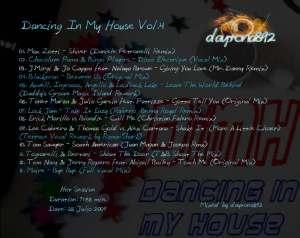 Daytona892_DIMH_Vol4_Julio2009_REAR