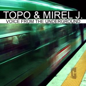 Topo & Mirel J