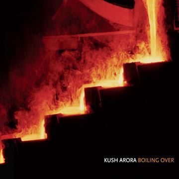 Kush Arora_cover_rlr17