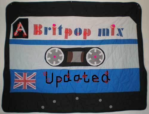 brit-pop-mix updated