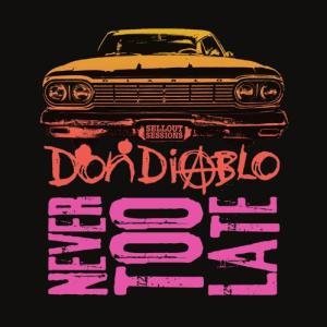 don_diablo_-_never_too_late