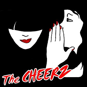 The Cheerz